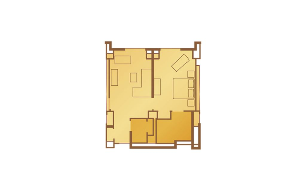 suite-floorplan