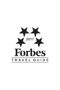 forbes-travel-guide-award