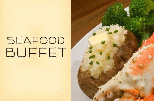 thursday night seafood buffet casino del sol rh casinodelsol com Fried Seafood Buffet Fried Seafood Buffet