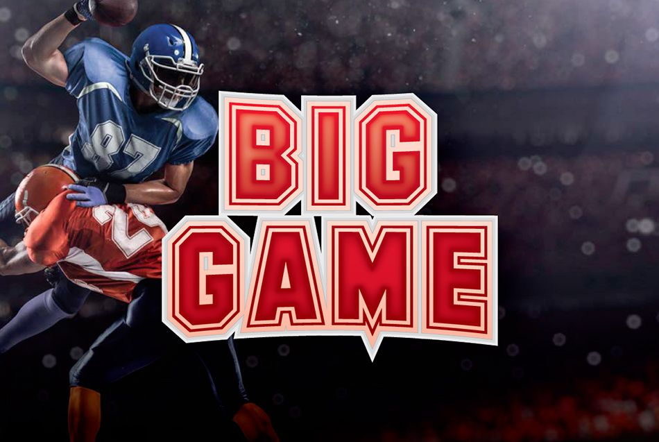 Enterprise Open On Sunday >> The Big Game Viewing Party | Casino Del Sol
