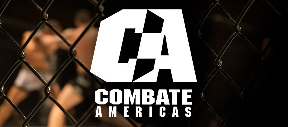 WFF Combate Americas live MMA at Casino Del Sol's Event Center