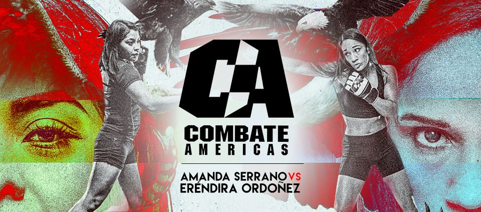WFF Combate Americas live MMA at AVA Amphitheater. Tickets on-sale now.   Combate Americas World Fighting Federation at AVA