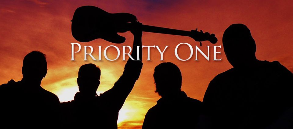Priority One Band Tucson
