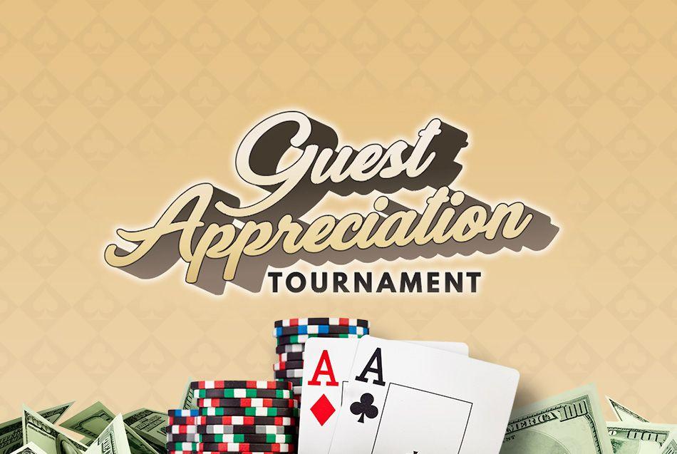 Casino del sol poker tournaments michigan city michigan casino