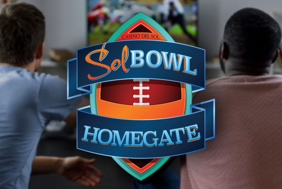 SolBowl Homegate 2020