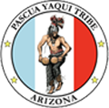 Pascua Yaqui Tribe Arizona