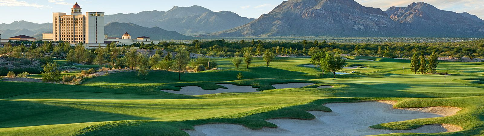 Casino del sol golf course tee times need for speed 2 se free online game