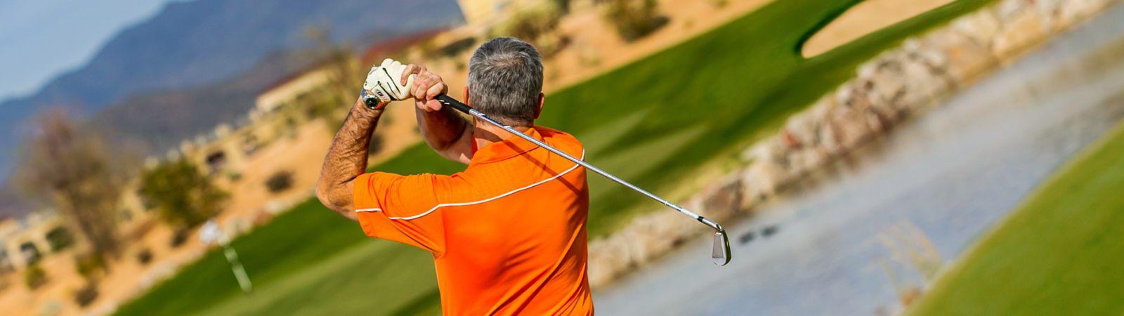 Casino del sol golf course tee times riverwind casino pacquiao fight