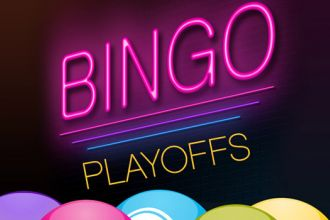 Bingo Playoffs