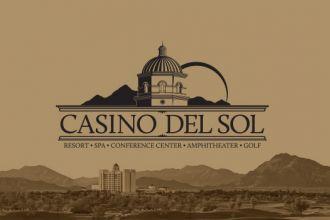 Casino del sol history mafia 2 video game soundtrack
