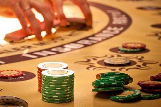 casino del sol tucson bingo times