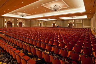 Casino Del Sol Event Center Casino Del Sol