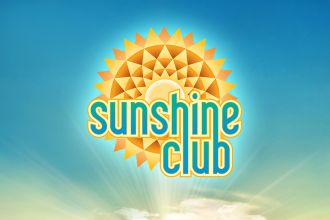 Sunshine Club Senior Club Casino Del Sol Tucson