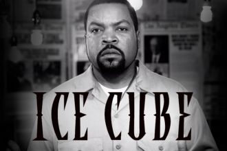 Ice Cube at AVA in Tucson AZ