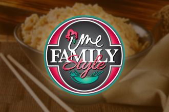 Ume Family Style