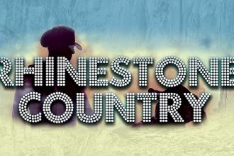 Rhinestone Country at Casino Del Sol