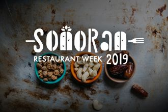 Sonoran Restaurant Week at PY Steakhouse