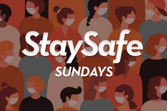 Stay Safe Sundays Promotion at Casino Del Sol