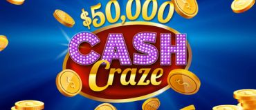 50K Cash Craze at Casino Del Sol